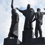 Города трудовой доблести могут появиться в СНГ