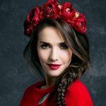 О любви к России Наталья Орейро расскажет в фильме «Наша Наташа»