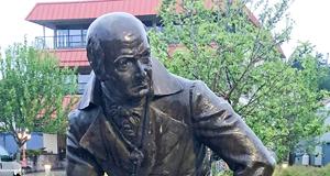 Грозит ли пересмотром русской истории в США борьба с памятниками