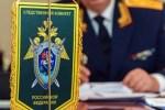 СК завел уголовное дело о геноциде жителей Сталинграда в военное время