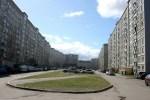 Рост налога на недвижимость пугает газету Diena: будет социальный взрыв!