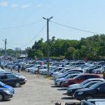 Ford Focus и другие самые живучие иномарки за 150 000 рублей