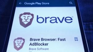 Форк браузера Brave сменил название под давлением создателей оригинального проекта