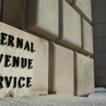 IRS США ищет инструменты для отслеживания транзакций с анонимными криптовалютами