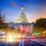 Юристы Вашингтона начнут принимать оплату в криптовалютах