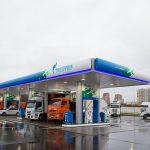 Как экономят бензин и солярку профессиональные перевозчики