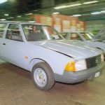 Как обкатывали новые автомобили в СССР, и почему это полезно делать и сегодня