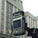 Как самостоятельно модернизировать видеорегистратор, чтобы он снимал лучше, чем новый