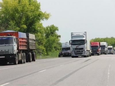Как водителю грузовика избежать отсрочки платежей за выполненные рейсы