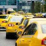 Китайское качество: конкурент «Яндекс. Такси» из КНР обрушит цены на поездки и их безопасность