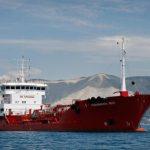Конституционный суд поддержал экспортеров в деле «дочки» «Газпром нефти»