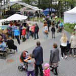 КоплиФест приглашает местные таланты для участия в программе фестиваля