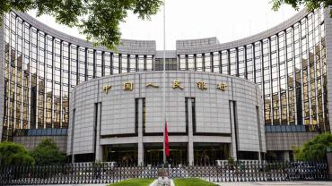 Крупнейшая транспортная компания Китая DiDi протестирует цифровой юань