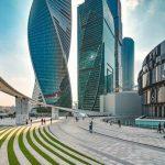 Москва заняла 20-е место в топ-100 развивающихся стартап-экосистем