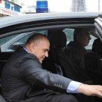 На каких автомобилях ездит премьер-министр Михаил Мишустин и его семья