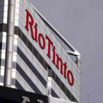 Nanjing Iron и Rio Tinto провели продажу железной руды через блокчейн
