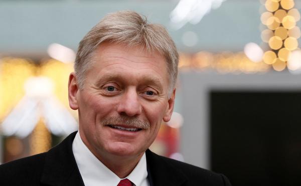 Песков ответил на слова Дерипаски о пофигистичном подходе к санкциям