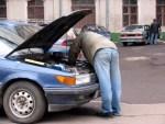 Почему в автомобиле могут неожиданно лопнуть шланги системы охлаждения
