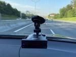 Под колпаком: тест нового радар-детектора Silverstone F1 Sochi Pro, не имеющего аналогов в России