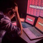 Пользователей MacOS атаковал вирус-криптовымогатель EvilQuest