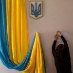 Россия расширит возможности применения санкций против Украины