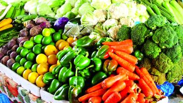 Sahyadri Farmers Producer внедрит блокчейн для отслеживания цепочек поставок