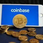 СМИ: Coinbase готовится к выходу на фондовый рынок