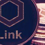 Стоимость LINK продолжает расти на фоне бума DeFi