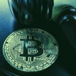 Суд США: «данные счетов пользователей BTC не защищены Четвертой поправкой к Конституции»