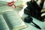 В Париже наградили победителей конкурса переводов и лауреатов «Живой классики»
