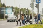 Выходные в Таллине: куда сходить и что посмотреть