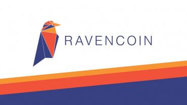 Уязвимость в коде Ravencoin позволяла добывать дополнительные монеты