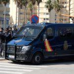 В Испании арестованы 33 подозреваемых в отмывании денег через криптовалюты