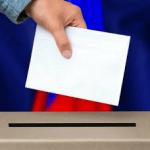 В системе онлайн-голосования по поправкам в Конституцию нашли уязвимость