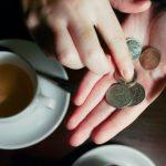 В ВЭБе оценили влияние антикризисных мер на экономику и доходы россиян