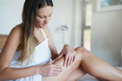 Вакуумный баночный массаж от целлюлита. Как делать дома, противопоказания
