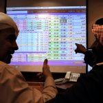 WSJ узнали об угрозе саудитов начать новую ценовую войну на рынке нефти