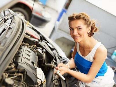 Замену каких расходников можно отложить, не «угробив» автомобиль, а заодно и сэкономить