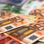 «Работники банка» выманили у жителей Эстонии еще 3200 евро