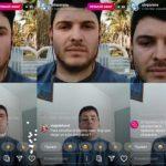 Аргентинским студентам рассказали о получении образования в России