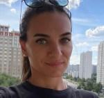 Елена Исинбаева рассказала о госпитализации: «Была маленькая проблемка, но повода для переживаний нет»