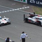 FIA: «24 часа Ле-Мана» пройдут без зрителей