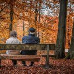 Департамент: живем дольше, но здоровее не становимся