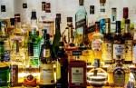 В Тартуском уезде временно запретят ночную продажу алкоголя