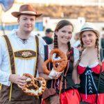 Совместные проекты с Германией обсудят в Ульяновске в рамках Международного культурного форума