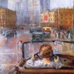 Участники акции «Московский код» познакомятся с историей российской столицы