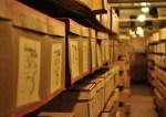 Госархив Ставрополья обнародовал архивные материалы о зверствах фашистов в регионе в военное время