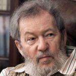 В США умер писатель Игорь Ефимов