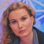 Тутберидзе сравнили с Кардашьян из-за скандалов в фигурном катании в России
