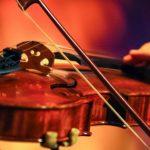 Проект российского дирижёра включили в программу международного фестиваля имени Бетховена